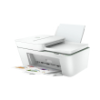 polymixanima hp deskjet 4122 all in one photo