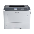 ektypotis lexmark ms617dn photo
