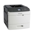ektypotis lexmark ms818dn photo