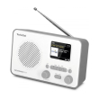 technisat techniradio 6 ir white grey 0001 3961 photo