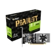 vga palit geforce gt10302gb gddr5 pci e retail photo