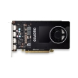 vga pny nvidia quadro p2000 5gb gddr5 pci e retail photo