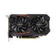 vga gigabyte radeon rx560 gaming oc 4g gv rx560gaming oc 4gd 4gb gddr5 pci e retail photo