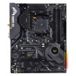 mitriki asus tuf gaming x570 plus wi fi retail photo