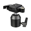 walimex ft 002h pro ball head photo
