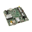 intel nuc board de3815tybe atom e3815 photo