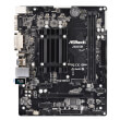 mitriki asrock j4005m retail photo