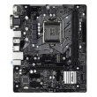 mitriki asrock h410m hdv m2 retail photo