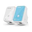 amiko powerline wireless pln 502w photo