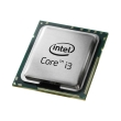 intel core i3 3250t 300ghz lga1155 tray photo
