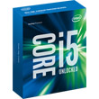 cpu intel core i5 6600k 350ghz lga1151 box photo