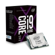 cpu intel core i9 7940x 310ghz 14 core lga2066 box photo