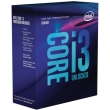 cpu intel core i3 8350k 400ghz lga1151 box photo
