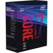 cpu intel core i7 8700k 370ghz lga1151 box photo