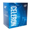 cpu intel celeron g4900 310ghz lga1151 box photo