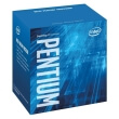 cpu intel pentium g5400 370ghz lga1151 box photo
