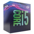 cpu intel core i5 9500f 300ghz lga1151 box photo