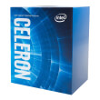 cpu intel celeron g4930 320ghz lga1151 box photo