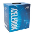 cpu intel celeron g5900 340ghz lga1200 box photo
