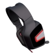 patriot pv3617umlk viper v361 71 virtual surround gaming headset photo
