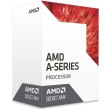 cpu amd a8 9600 310ghz 4 core box photo