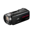 jvc gz r435beu black photo