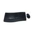 pliktrologio microsoft sculpt comfort desktop photo