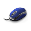 esperanza xm102b wired mouse camille usb blue photo