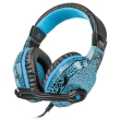fury nfu 0863 hellcat gaming headset photo