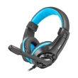 fury nfu 0862 wildcat gaming headset photo
