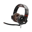 thrustmaster y 300x doom edition gaming headset for pc ps3 ps4 xbox 360 xbox one photo