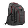 genesis nbg 0986 pallad 500 156 173 laptop backpack black photo