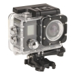sandberg 430 00 actioncam 4k waterproof wifi photo