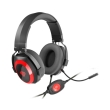 genesis nsg 0998 argon 500 stereo gaming headset photo