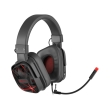 genesis nsg 0925 argon 570 stereo gaming headset photo