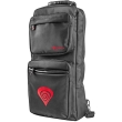 genesis nbg 1070 pallad 300 156 laptop backpack black photo