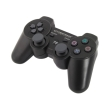 esperanza egg109k wireless gamepad bluetooth ps3 marine black photo