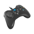 fury nfu 1027 patriot pc gamepad photo