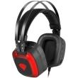 genesis nsg 0999 radon 720 virtual 71 gaming headset photo