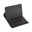 sandberg 405 83 bluetooth keyboard case 9 10 black photo