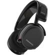 steelseries arctis 7 wireless gaming headset black photo