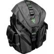 razer mercenary backpack 173  photo