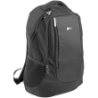 natec nto 1122 zebu 156 laptop backpack black photo