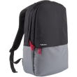 natec nto 1123 gaur 156 laptop backpack black grey photo