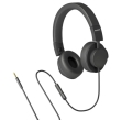 audictus dreamer headphones black photo