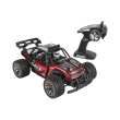 ugo urc 1171 rc car buggy 1 16 25km h photo