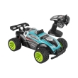 ugo urc 1172 rc car scout 1 16 25km h photo