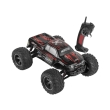 ugo urc 1152 rc car violent 1 12 42km h photo