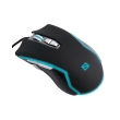 sandberg 640 08 xterminator mouse photo
