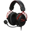 hyperx hx hsca rd em cloud alpha gaming headset photo